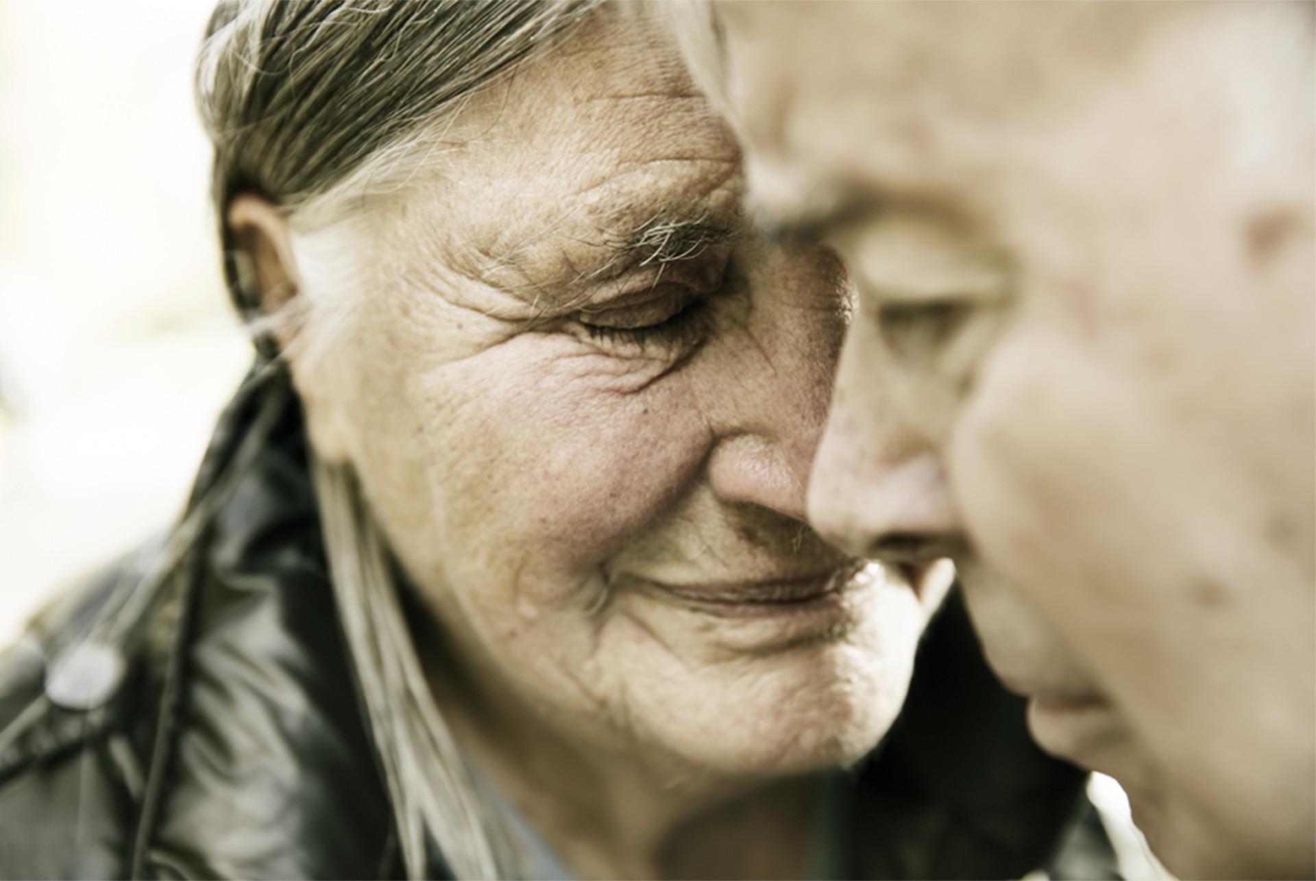 demens vård i hemmet nova omsorg